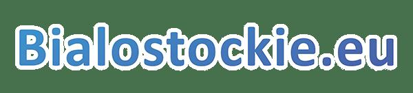 Bialostockie.eu